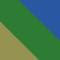 06_lettica