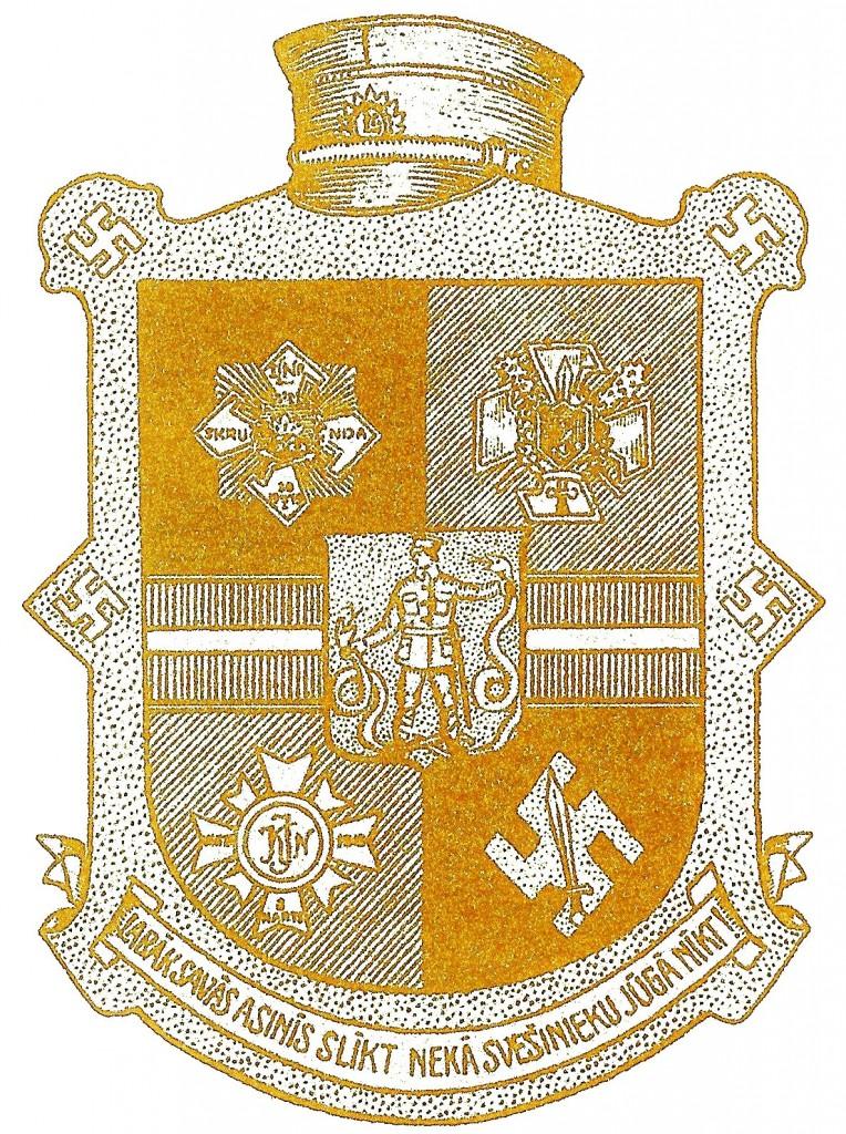 Kalpaka bataljona nozīme